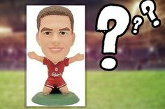 I got 0 out of 15 on Can You Name These '90s Footballers Based On Their Microstars Figures?