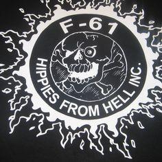 Visit Alternative/Grunge/Punk/Hardcore on SoundCloud