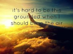 Airplane Quotes Amusing Quotes About Planes  Go Back  Gallery For  Airplane Quotes Tumblr