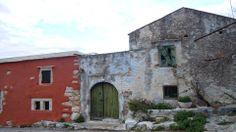 Gavalohori, a quiet, beautiful, traditional village with a very interesting small museum http://cretazine.com/en/crete/travel-explore/villages/item/957-gavalohori-secret-of-apokoronas