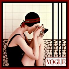 Photographer Richard Rutledge 1956 – High Low Vintage