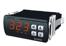 Get mechanical pressure sensor with dial display. For More Info Visit: http://www.askco.com/