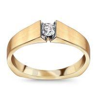 Pierścionki Zaręczynowe - Biżuteria na Zaręczyny - YES