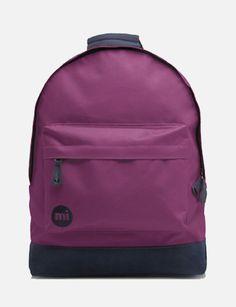118 meilleures images du tableau Mi pac   Backpacks, Backpack bags ... 15b0b254f7f