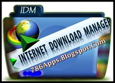 Internet Download Manager 6.23 Build 8 For Win