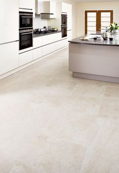 32 Best Kitchen Floor Tiles Images In 2019 Floors Kitchen