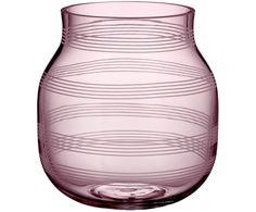 Vase Omaggio Jetzt bestellen unter: https://moebel.ladendirekt.de/dekoration/vasen/tischvasen/?uid=57d7c773-d8fc-583b-80ea-7e9a1a776b03&utm_source=pinterest&utm_medium=pin&utm_campaign=boards #tischvasen #vasen #dekoration