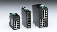 Global Industrial Ethernet Switches Market 2017 Outlook by Players - Belden Hirschman, Cisco, Phoenix, Moxa, Siemens - https://techannouncer.com/global-industrial-ethernet-switches-market-2017-outlook-by-players-belden-hirschman-cisco-phoenix-moxa-siemens/