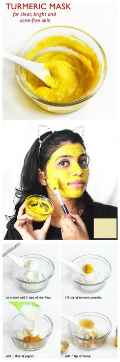 TOP 10 SKIN WHITENING TIPS FOR FACE AND BODY - Homemade Skin Whitening Tips For Men and Women