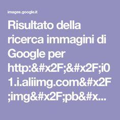 Risultato della ricerca immagini di Google per http://i01.i.aliimg.com/img/pb/464/369/510/510369464_216.JPG