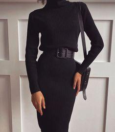 F A S H I O M O M E N T S 2020 fashionforwomen fashionwomen fashionformen fa fashionformen fashionforwomen fashionwomen Mode Outfits, Fall Outfits, Casual Outfits, Fashion Outfits, Fashion Tips, Looks Street Style, Looks Style, My Style, Mode Ootd