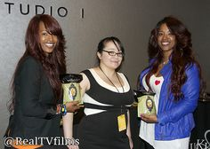 Kukuruza Popcorn, Sabrina Brie Rowe, Sharlinda, Big Rich Atlanta,  #GBKmovieAwards, MTV Gifting Suite, W Hotel Hollywood
