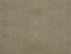 Pindler Fabric Pattern 1648-Marcinelle, Color Flax 100% Belgian Linen Naturals Book www.pindler.com