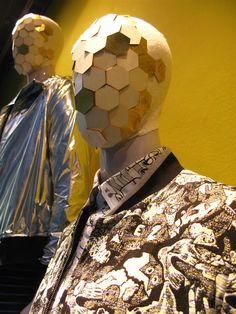 PRINTEMPS, Instinct de Mode  Printemps Homme. Paris www.printemps.com