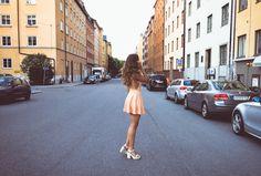 http://kenzas.se/wp-content/uploads/2014/07/girlsnight-1.jpg