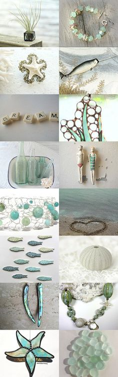 Brave: moonwingcrafts by Heather on Etsy--Pinned+with+TreasuryPin.com