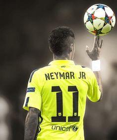 Edit: Neymar [via Messi Y Neymar, Lionel Messi, Soccer World, World Of Sports, Good Soccer Players, Football Players, Fc Barcelona Neymar, Dani Alves, Pier Paolo Pasolini