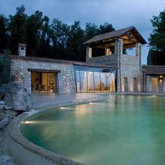 Aquapetra Resort & SPA  Telese Terme (Bn), Campania