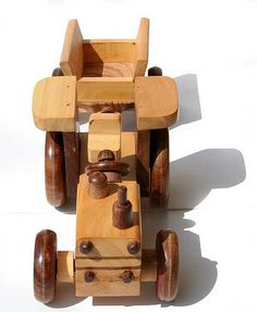 Handcrafted_Wooden_Toy