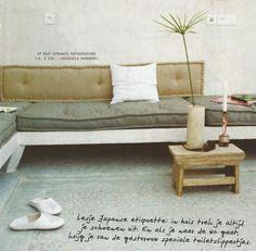 Libelle sept 2013 cushions, checq in tiles & cushions online winkel marrokaanse artikelen