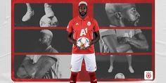 CSKA Sofia : Younousse Sankharé s'illustre à nouveau 👉🏾 plus d'infos sur wiwsport.com #Senegal #wiwsport