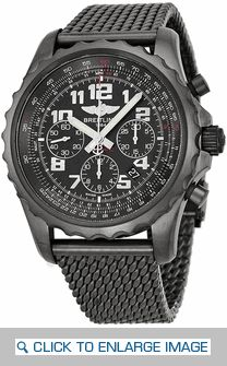 Breitling Professional Chronospace Automatic M2336022/BC17-150M
