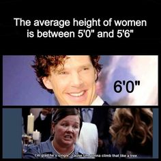 This was a lot funnier than it should have been. And a friendly reminder that Hiddles is even taller ;)