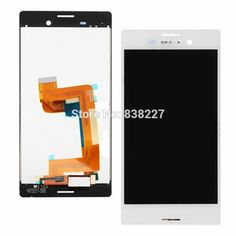 56.99$  Watch now - http://alin5o.worldwells.pw/go.php?t=32648969430 - original Display For Sony Xperia M4 Aqua E2306 E2353 E2303 LCD Display touch Screen Digitizer replacement panel in stock