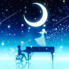 Buenas Noches  http://enviarpostales.net/imagenes/buenas-noches-131/ Imágenes de buenas noches para tu pareja buenas noches amor