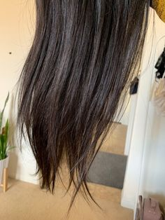 QueenLife Brazilian Human Virgin Hair Straight Wig Lace Front Wigs Twist Braid Hairstyles, Wig Hairstyles, Straight Hairstyles, Updo Hairstyle, Twist Braids, Wedding Hairstyles, Best Human Hair Wigs, Human Hair Lace Wigs, Curly Hair Styles