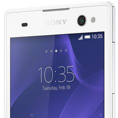 Mysterious 5.2-inch Sony Xperia smartphone with Android 5.0 Update - http://www.doi-toshin.com/mysterious-5-2-inch-sony-xperia-smartphone-with-android-5-0-update/