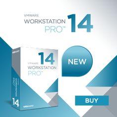 vmware fusion 10 core keygen
