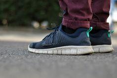 Nike Free Powerlines+ 2