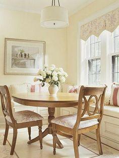 M s de 1000 ideas sobre mesas de centro redondas en for Muebles zamorano jose mari