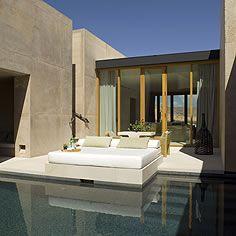 luxury grand canyon resort lake powell grand canyon resort amangiri aman resorts suites - Canyons Resort Hotels