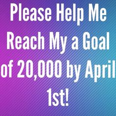 Follow Everyone In This Listing!! 20,000 FOLLOWING GAME! Thank you Ladies for helping me reach my goal  of 10,000 in less than 2 weeks!! I set another goal and hoping you will help me reach it by April 1st! So we can help each other get more followers just make sure you like this listing, so you can come back and follow back this who followed you! And share share share! Happy Poshing!! FOLLOW GAME Accessories