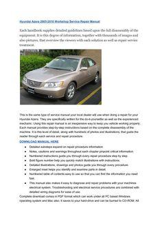 kia optima hybrid hsv 2013 oem factory shop service repair manual download fsm year specific