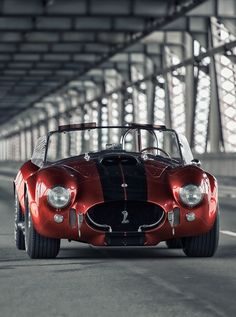 Shelby Cobra #shelby #cobra                                                                                                                                                                                 More