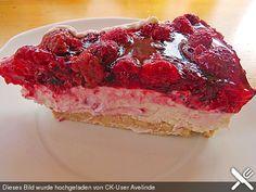 Himbeer - Mascarpone - Torte, ein leckeres Rezept aus der Kategorie Geheimrezepte. Bewertungen: 183. Durchschnitt: Ø 4,5.