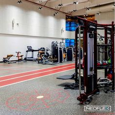 Best gym images floor exercises floor workouts changing room