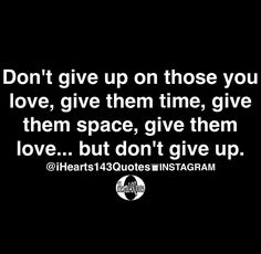 motivational and inspirational quotes wise words Daily Motivational Quotes, Positive Quotes, Inspirational Quotes, Positive Vibes, Quotes To Live By, Me Quotes, Funny Quotes, Qoutes, Alive Quotes