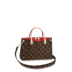 49812990481 10 Best Bags Wallets Collection images