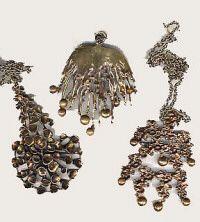 Bronze Age Bronze Age, Ceiling Lights, Jewelry, Home Decor, Jewlery, Decoration Home, Jewerly, Room Decor, Schmuck