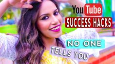 12 How To Start A Successful YouTube Channel HACKS No One Tells You! Adv...