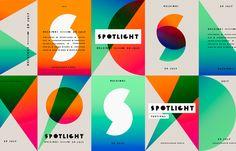 Weekly Inspiration for Designers #131 – Muzli -Design Inspiration
