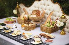 mesa de queso 3