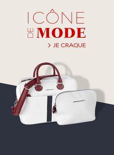 19a2ef7dd7 DÉTAILS & MATIÈRES Notre collection Icone incarne l'élégance intemporelle  selon Air France. A