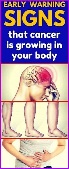 Early Signs That Cancer Is Growing In Your Body – Herbal Medicine Book Medicine Book, Herbal Medicine, Holistic Remedies, Natural Remedies, Health Remedies, Cold Remedies, Bloating Remedies, Natural Treatments, Herbal Remedies