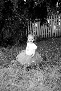 www.KristaConlonPhotography.com  Corona Children Photographer Girls Dresses, Flower Girl Dresses, Photographing Kids, Wedding Dresses, Children, Flowers, Photography, Fashion, Corona