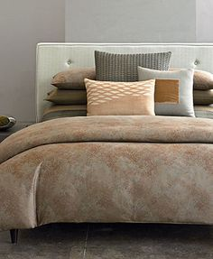 Bishop Board On Pinterest Bedding Comforter And Emerson